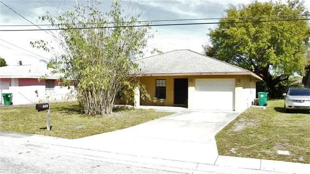 306 15TH Street W, Palmetto, FL 34221 (MLS #A4460773) :: Charles Rutenberg Realty