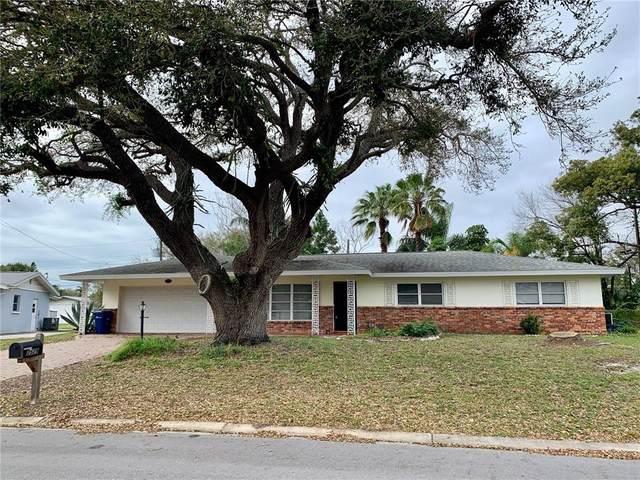 2529 Bismark Way, Sarasota, FL 34231 (MLS #A4460784) :: RE/MAX Realtec Group