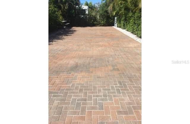11900 Cortez Road W #96, Cortez, FL 34215 (MLS #A4460819) :: Sarasota Gulf Coast Realtors
