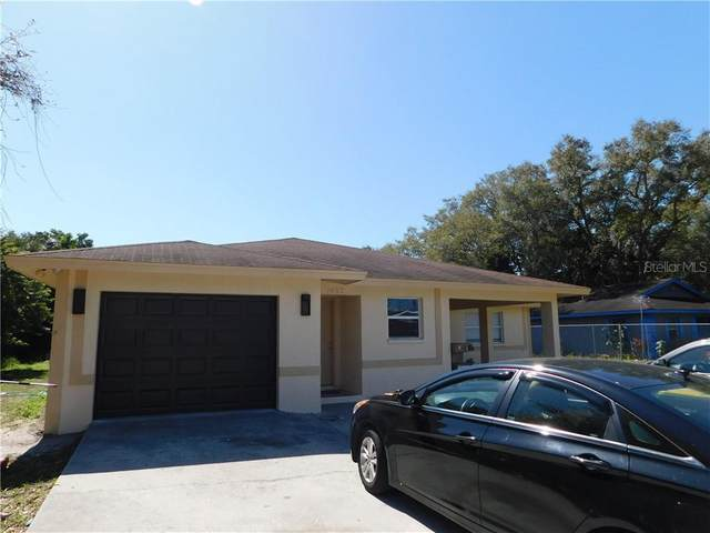 1482 21ST Street, Sarasota, FL 34234 (MLS #A4460821) :: The Duncan Duo Team