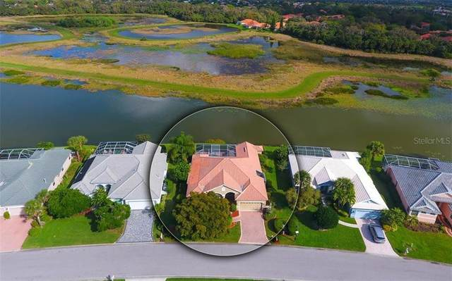 5153 Far Oak Circle, Sarasota, FL 34238 (MLS #A4460825) :: Medway Realty