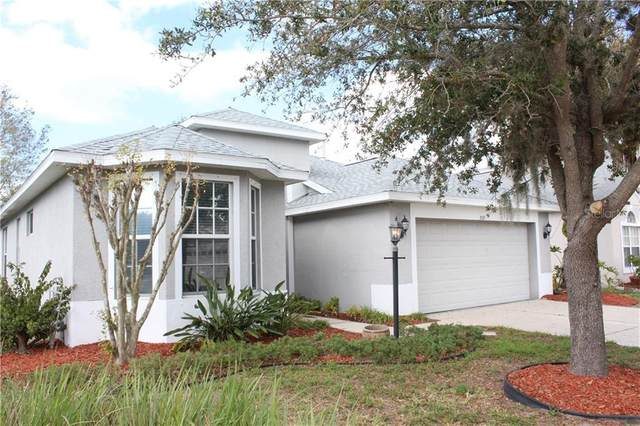 3539 101ST Avenue E, Parrish, FL 34219 (MLS #A4460828) :: Medway Realty