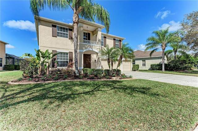 4325 61ST Avenue E, Bradenton, FL 34203 (MLS #A4460831) :: RE/MAX Realtec Group