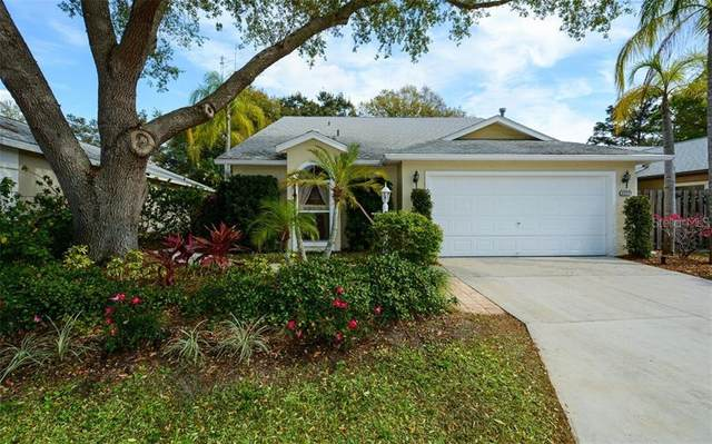 4222 Saint Charles Drive, Sarasota, FL 34243 (MLS #A4460847) :: Team Borham at Keller Williams Realty