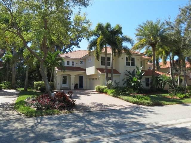 12320 Egret Harbour Way, Cortez, FL 34215 (MLS #A4460862) :: Sarasota Gulf Coast Realtors
