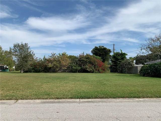 Lot 9 Key Avenue #30, Sarasota, FL 34239 (MLS #A4460863) :: Keller Williams on the Water/Sarasota