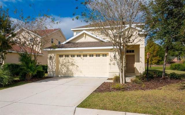 15035 Skip Jack Loop, Lakewood Ranch, FL 34202 (MLS #A4460939) :: Dalton Wade Real Estate Group