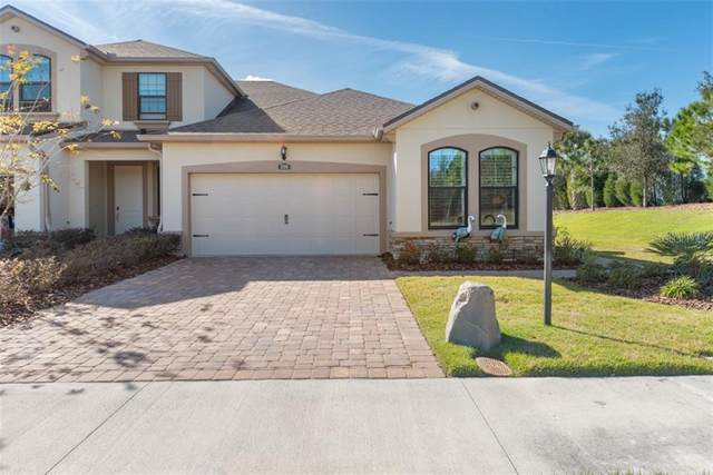5206 Appaloosa Cove, Bradenton, FL 34211 (MLS #A4460948) :: Lovitch Group, LLC