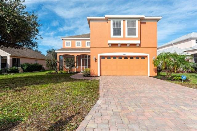 5920 48TH Street E, Bradenton, FL 34203 (MLS #A4461017) :: RE/MAX Realtec Group