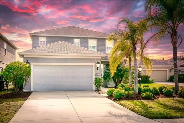 11112 Encanto Terrace, Bradenton, FL 34211 (MLS #A4461034) :: Icon Premium Realty