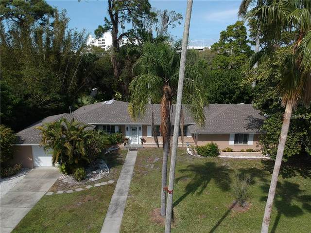 1955 Datura Street, Sarasota, FL 34239 (MLS #A4461066) :: RE/MAX Realtec Group