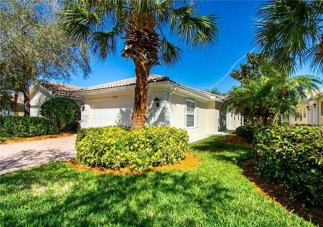5832 Helicon Place, Sarasota, FL 34238 (MLS #A4461070) :: RE/MAX Realtec Group