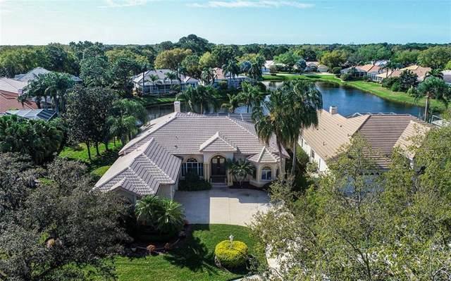 7510 Eaton Court, University Park, FL 34201 (MLS #A4461089) :: Dalton Wade Real Estate Group