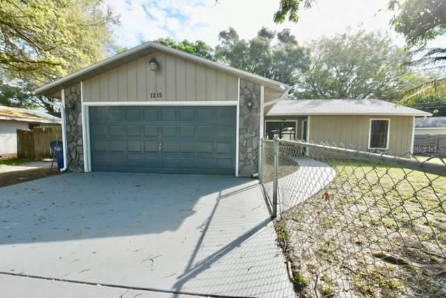 1215 36TH Street W, Bradenton, FL 34205 (MLS #A4461129) :: Medway Realty