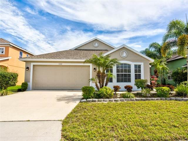 5907 48TH Street E, Bradenton, FL 34203 (MLS #A4461159) :: RE/MAX Realtec Group
