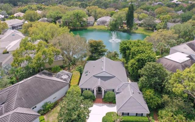 17 Bayhead Lane, Osprey, FL 34229 (MLS #A4461202) :: Prestige Home Realty