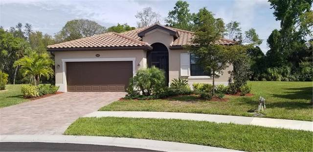20950 Valore Court, Venice, FL 34293 (MLS #A4461223) :: McConnell and Associates