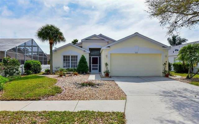 4630 Turtle Bay Terrace, Bradenton, FL 34203 (MLS #A4461251) :: Keller Williams on the Water/Sarasota