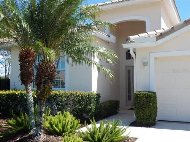 4421 Chase Oaks Drive, Sarasota, FL 34241 (MLS #A4461267) :: Lockhart & Walseth Team, Realtors