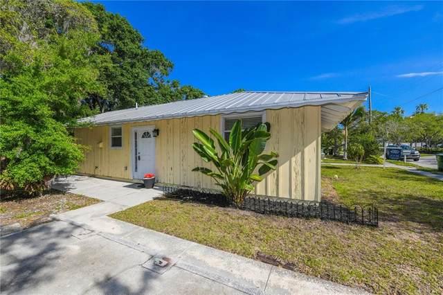 634 Lafayette Court, Sarasota, FL 34236 (MLS #A4461282) :: McConnell and Associates