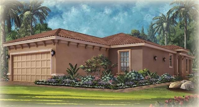 5796 Semolino Street, Nokomis, FL 34275 (MLS #A4461285) :: Sarasota Home Specialists