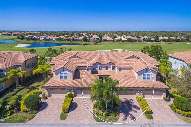 8240 Miramar Way #51, Lakewood Ranch, FL 34202 (MLS #A4461286) :: Zarghami Group