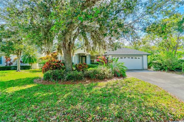 6656 Meandering Way, Lakewood Ranch, FL 34202 (MLS #A4461296) :: Icon Premium Realty