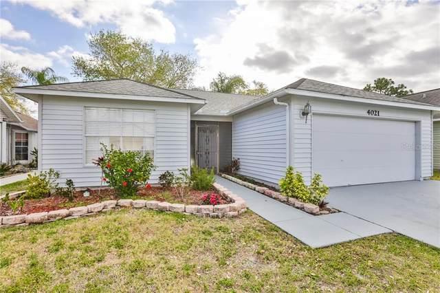 4021 38TH Street W, Bradenton, FL 34205 (MLS #A4461300) :: Keller Williams on the Water/Sarasota
