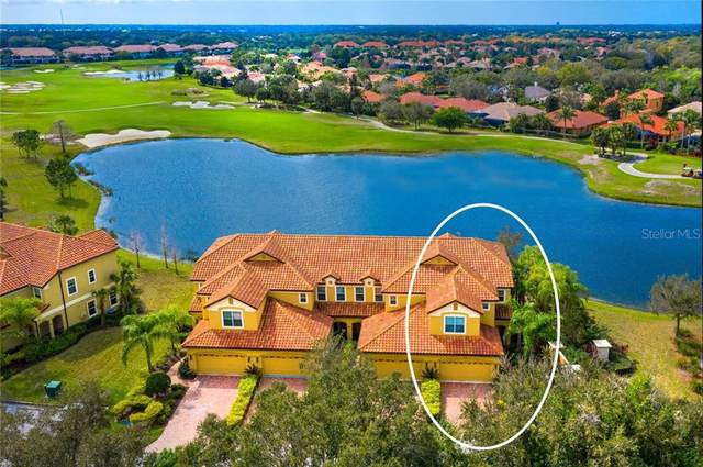 8104 Miramar Way #2184, Lakewood Ranch, FL 34202 (MLS #A4461319) :: Icon Premium Realty