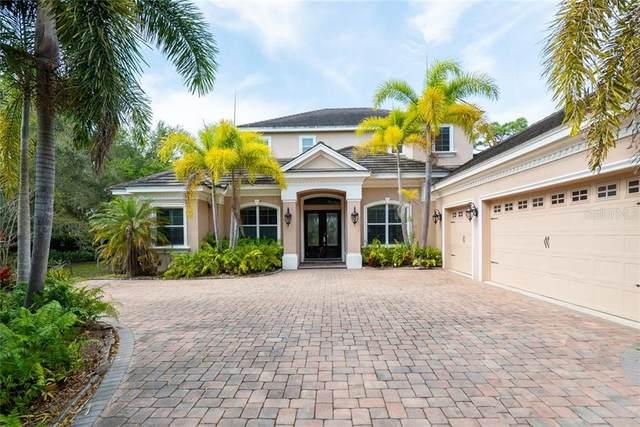 3700 1ST Avenue W, Bradenton, FL 34205 (MLS #A4461657) :: Medway Realty