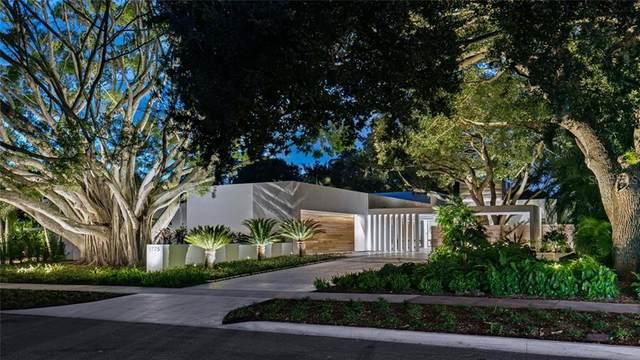 1775 Cherokee Drive, Sarasota, FL 34239 (MLS #A4461676) :: Sarasota Property Group at NextHome Excellence