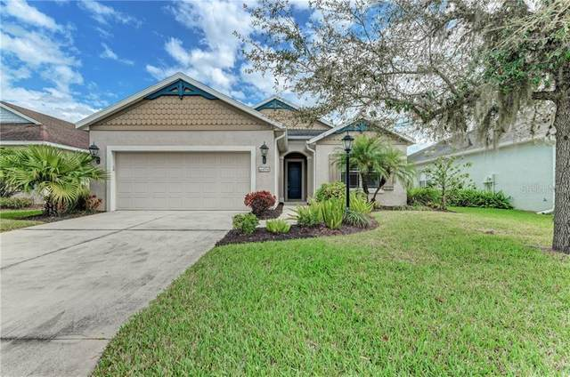 4934 Charles Partin Drive, Parrish, FL 34219 (MLS #A4461830) :: Cartwright Realty