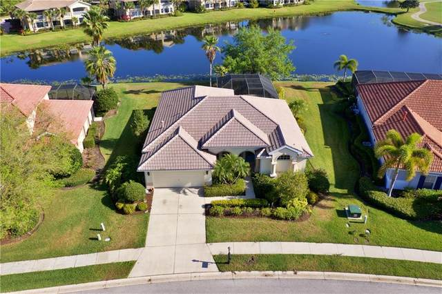 9627 Discovery Terrace, Bradenton, FL 34212 (MLS #A4462044) :: Carmena and Associates Realty Group