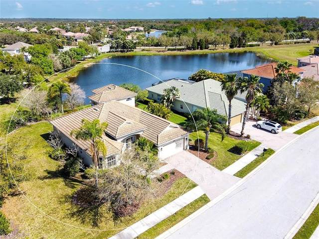 9090 Willowbrook Circle, Bradenton, FL 34212 (MLS #A4462216) :: The Paxton Group