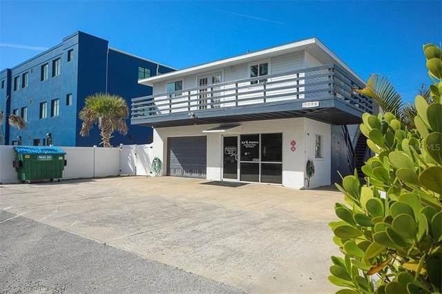 3008 Avenue C, Holmes Beach, FL 34217 (MLS #A4462275) :: Alpha Equity Team