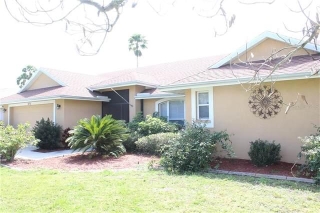 14710 1ST Avenue E, Bradenton, FL 34212 (MLS #A4462473) :: Baird Realty Group
