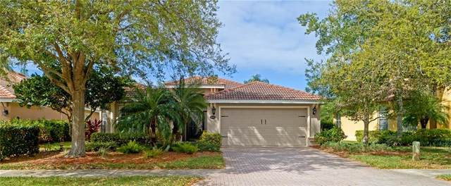 206 Winding River Trail, Bradenton, FL 34212 (MLS #A4462624) :: Medway Realty