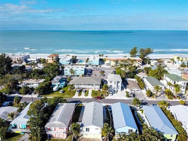 2409 Avenue C A & B, Bradenton Beach, FL 34217 (MLS #A4462638) :: Prestige Home Realty