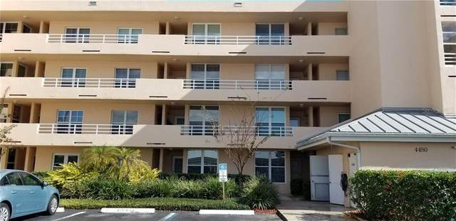 Address Not Published, Bradenton, FL 34209 (MLS #A4462698) :: Medway Realty