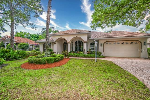6316 Thorndon Circle, University Park, FL 34201 (MLS #A4462701) :: Lockhart & Walseth Team, Realtors