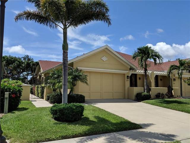7312 Emma Road, Bradenton, FL 34209 (MLS #A4462775) :: The Paxton Group