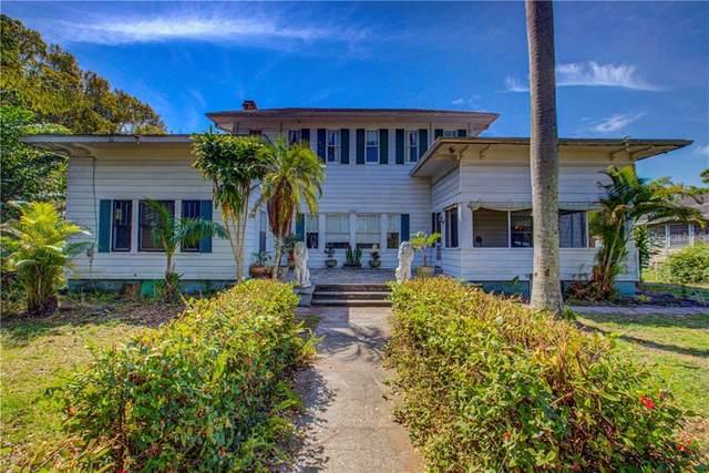 2326 2ND Avenue E, Bradenton, FL 34208 (MLS #A4462838) :: Prestige Home Realty