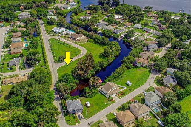 901 30TH Court E, Bradenton, FL 34208 (MLS #A4462935) :: BuySellLiveFlorida.com