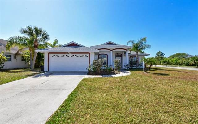 2505 6TH Court E, Ellenton, FL 34222 (MLS #A4463124) :: Lovitch Group, Keller Williams Realty South Shore
