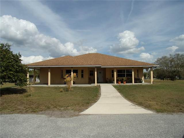 7615 Verna Bethany Road, Myakka City, FL 34251 (MLS #A4463169) :: Mark and Joni Coulter | Better Homes and Gardens