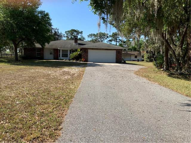 24204 Jennings Road, Myakka City, FL 34251 (MLS #A4463179) :: Mark and Joni Coulter | Better Homes and Gardens