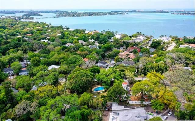 2229 Mcclellan Parkway, Sarasota, FL 34239 (MLS #A4463211) :: Sarasota Property Group at NextHome Excellence