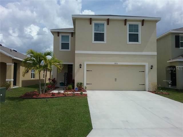 3820 Willow Hammock Drive, Palmetto, FL 34221 (MLS #A4463264) :: Team TLC | Mihara & Associates