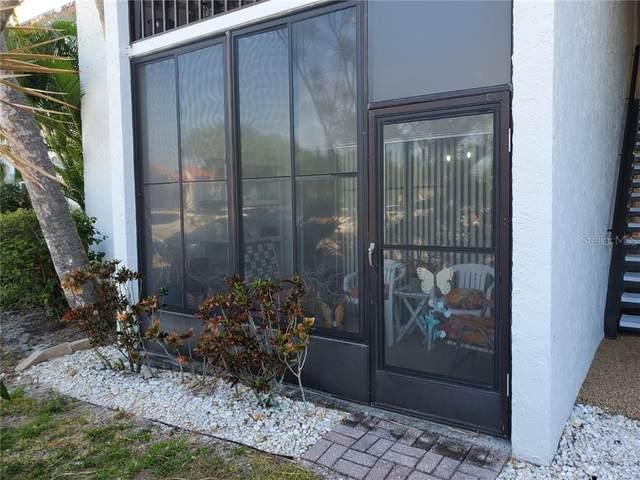3279 Beneva Road #101, Sarasota, FL 34232 (MLS #A4463289) :: Baird Realty Group