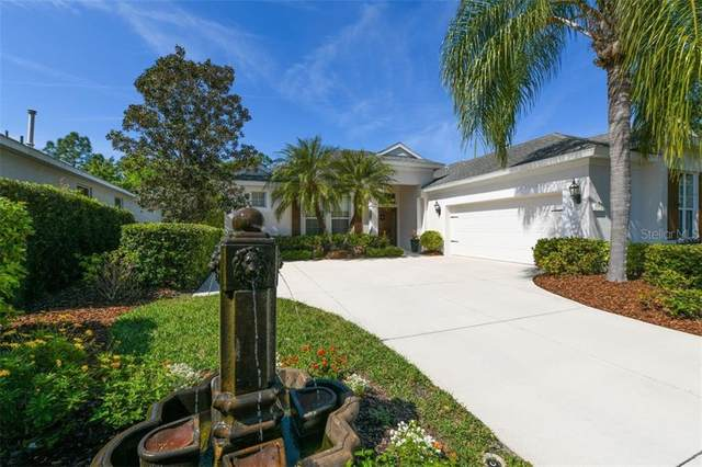 7614 Alston Court, University Park, FL 34201 (MLS #A4463314) :: Bridge Realty Group